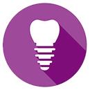 purple_posts_cosmetic
