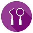 purple_posts_general