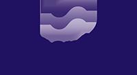 Tillsonburg Dental : family and cosmetic dentistry Logo